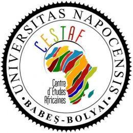 Centre d'Etudes Africaines / Center for African Studies